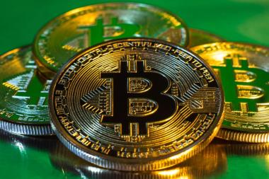 КриптоМАРКА и криптоМОНЕТА уже стали реальностью ...    Пора открывать «криптоАУКЦИОН»?